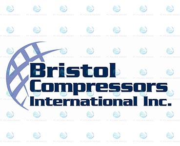 Jual Kompresor ac Bristol