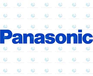 Jual Kompresor ac Panasonic